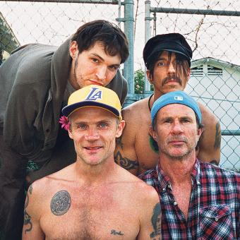 banda_californiana_Red_hot_Chili_Peppers
