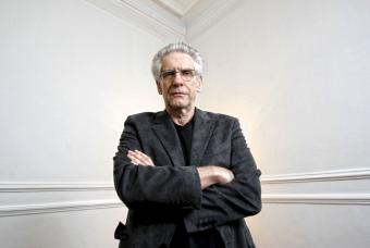 cineasta_David_Cronenberg